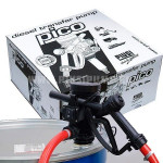 PICO 12V MANUAL NOZZLE 4MT HOSE