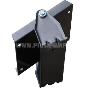 ROTATING SUPPORT PLATE